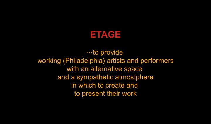 Etage Slide 2