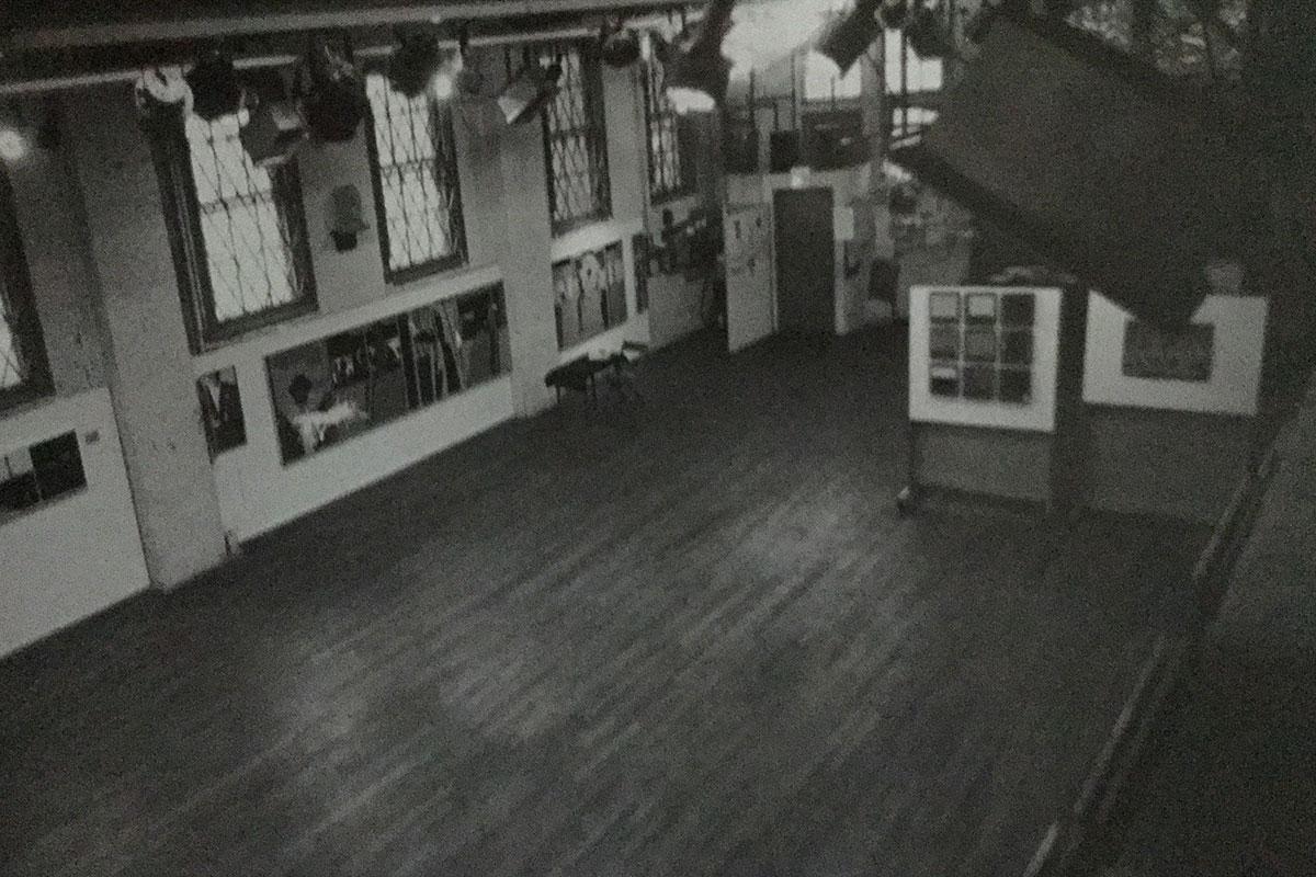 Bread-street-studio